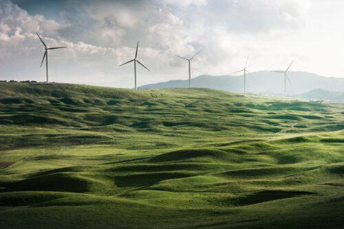 Image pour l'actualité Dialogue interparlementaire pour le climat: grâce aux efforts d'Ecolo-Groen, les parlements valident notamment l'objectif européen de -55%