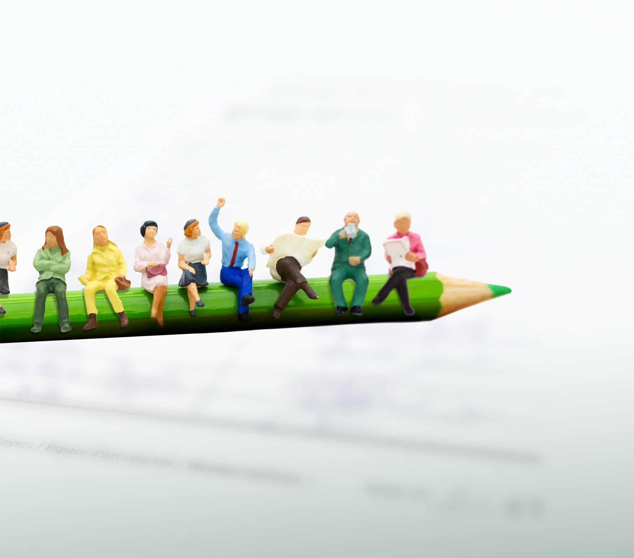 Image pour l'actualité Clôture de la commission délibérative sur le sans-abrisme : 97 propositions de recommandations adoptées