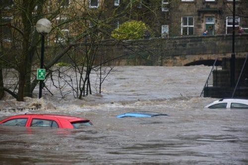 """Image pour l'actualité ECOLO désigne ses commissaires au sein de la commission d'enquête """"inondations"""""""