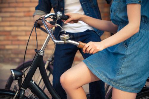 Image pour l'actualité Long terme, moyen terme, court terme: avancer sur tous les fronts et faire de la mobilité une liberté!